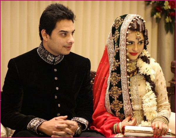 islamabad muslim dating site Why join datemoslemcom the only 100% free muslim dating site join free and use all features for free find a lot of muslim friends  offer a job in a muslim country or in your country.