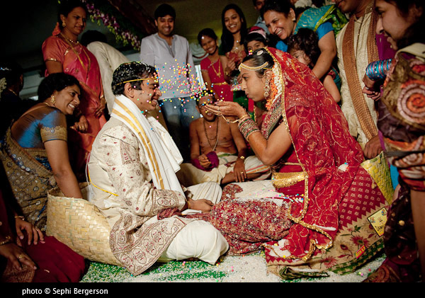 Order Bride Marriages 45