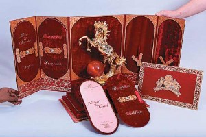 indian-wedding-invitations-30