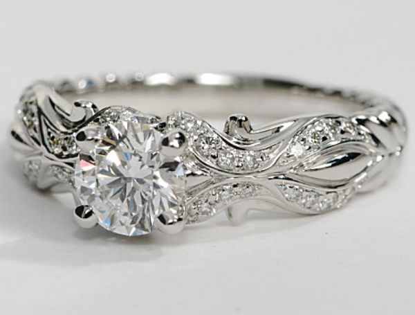 Engagement-Rings-37