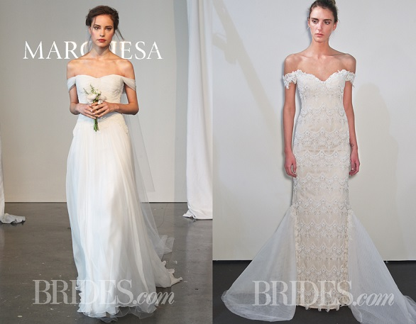 marchesa-wedding-dresses-spring-2015-016
