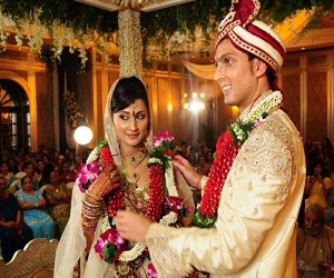 18 Things You Need to Know about Indian Weddings